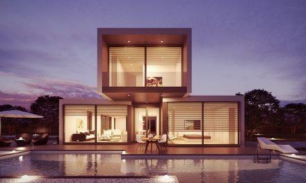 Uw eigen bouwproject in 6 stappen