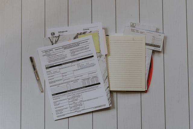 De manier waarop de boekhouding wordt gedaan door een bedrijf hangt af van het soort bedrijf en de omvang